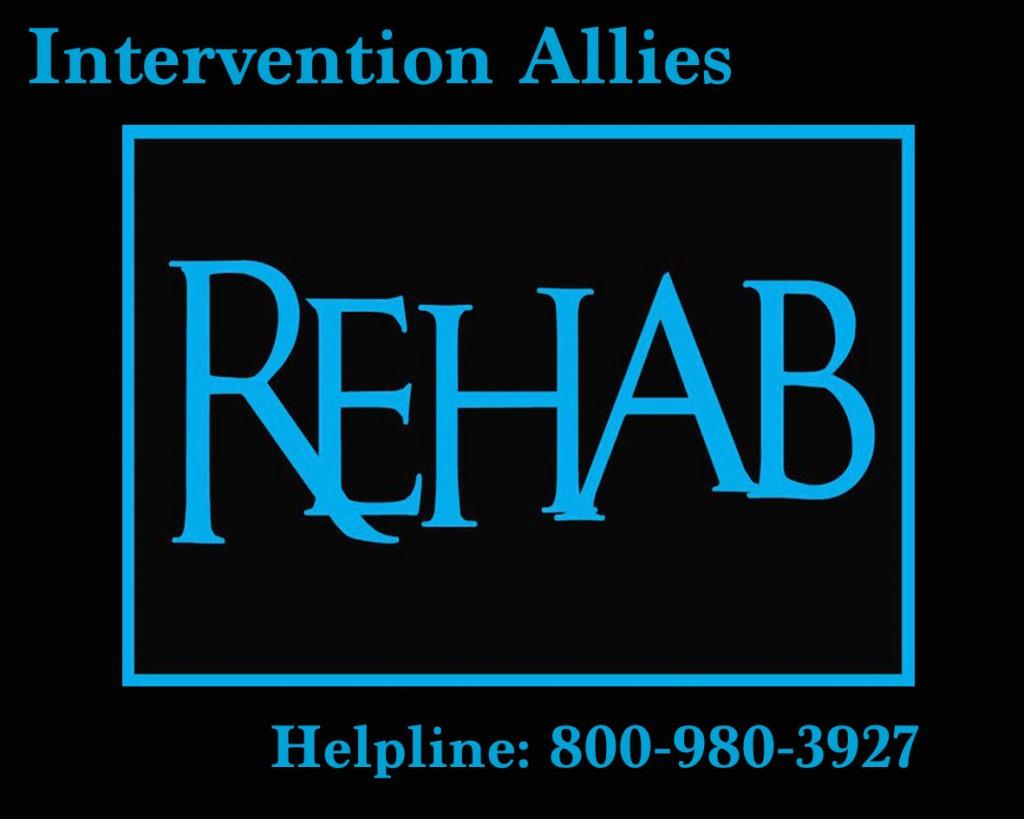 treatment for drug and alcohol addiction Drug addiction treatment getting help to get clean & sober recognizing the problem and deciding to take action are the first milestones to substance abuse recovery, and critical steps to reclaiming a healthy life.