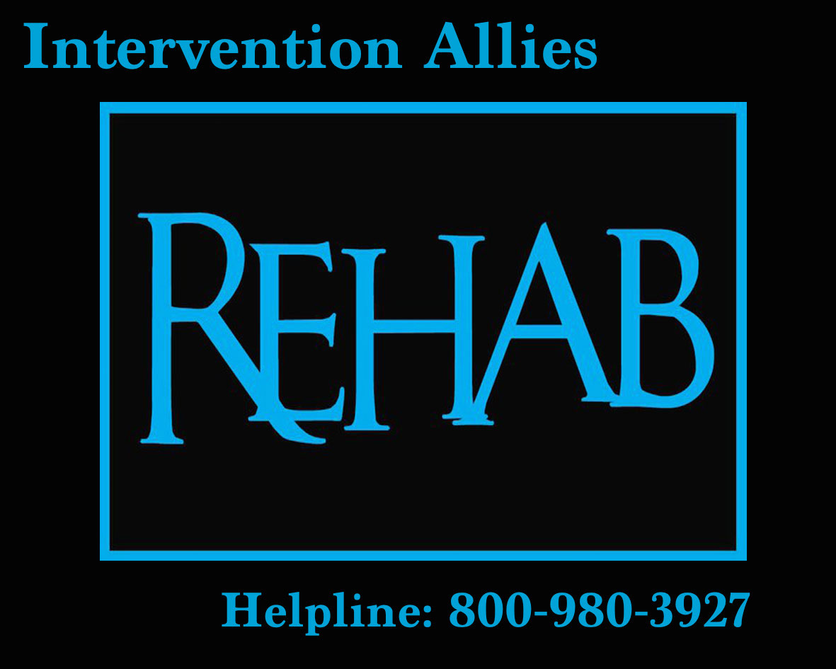 alcohol treatments and rehabilitation programs Veterans alcohol and drug dependence rehabilitation  vocational, and rehabilitation therapies to eligible alcohol and drug  the programs offer various.