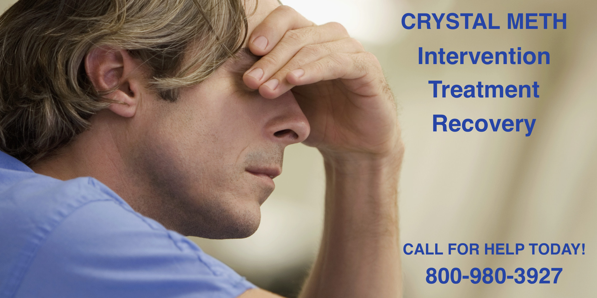 methamphetamine addiction effects and treatments Crystal meth addiction, effects & symptoms  the mission of northeast addictions treatment center is to provide the best continuum of care for not only adult men .