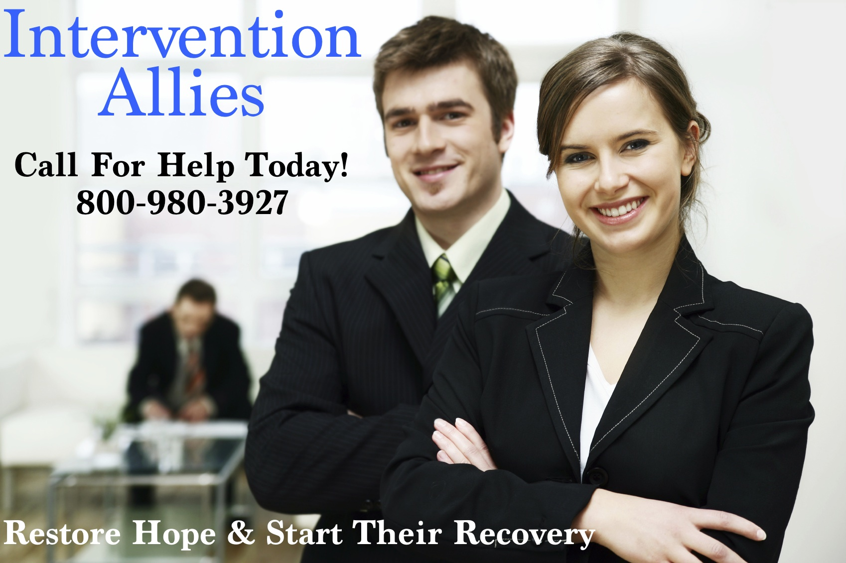 Drug Intervention | Alcohol Intervention | Addiction Intervention | Mental Disorder Intervention | Heroin Intervention | Crystal Meth Intervention